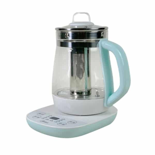 OLLA ELECTRICA PARA INFUSIONES MD GE1513